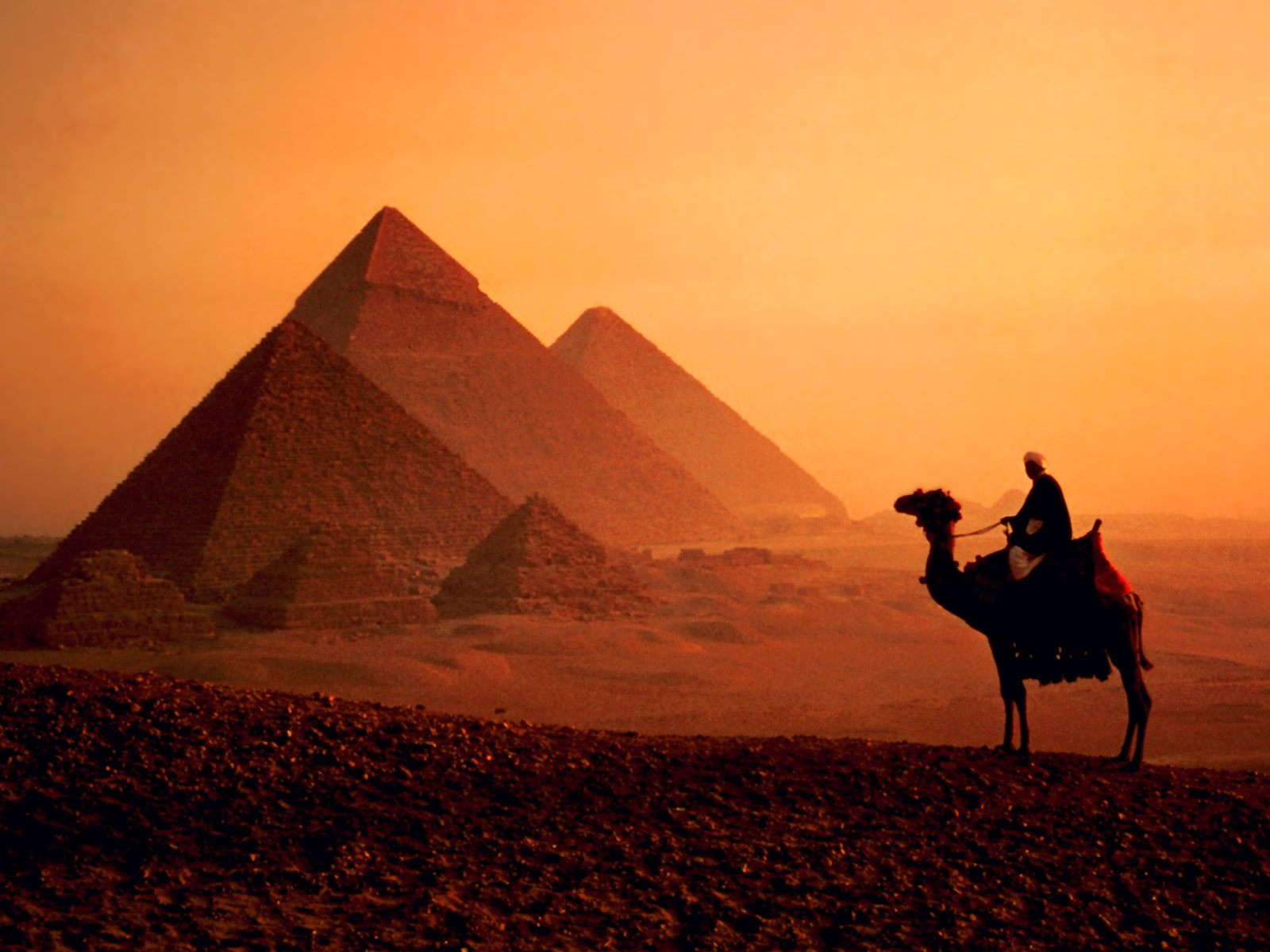 Egyptian Evening.jpg